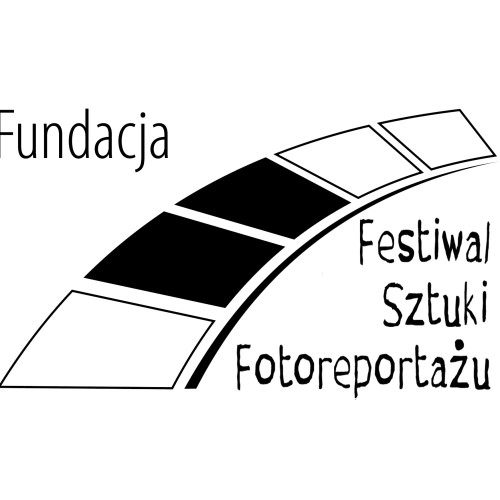 Fundacja_FSzF logo_gray Black