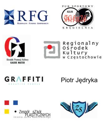 partners2016
