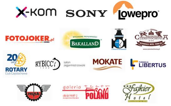 sponsors2016_1