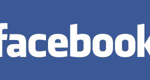 Zapraszamy na nasz profil Facebook