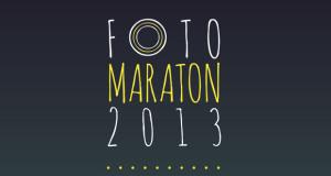 """Podsumowanie konkursu """"FOTOMARATON 2013"""" TVP ORION"""