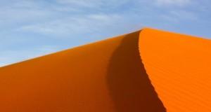 FOTOWYPRAWA – Warsztaty fotograficzne w Maroku