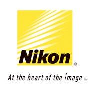 Nikon Polska sponsorem nagród w konkursie Fotomaraton 2014