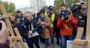 Fotomaraton 2014 startuje już jutro o godz. 10.00 w Częstochowie – cały czas trwają jeszcze zapisy!
