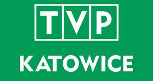 TVP Katowice o Fotomaratonie
