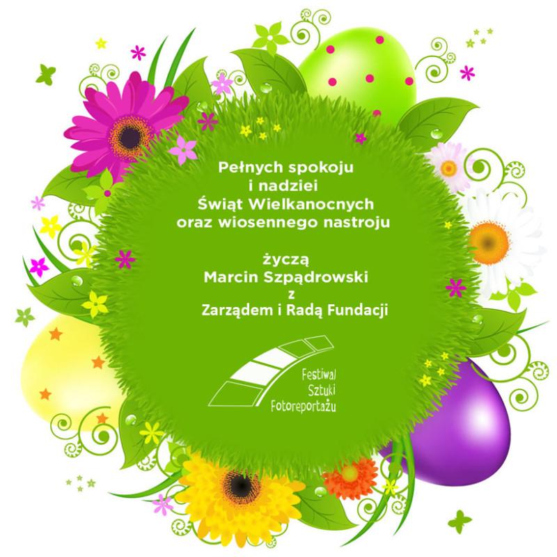 e-kartka_WIELKANOC_v3_Fundacja2