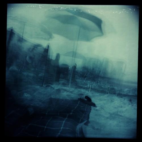 010_lubi_plaza_parasole_full