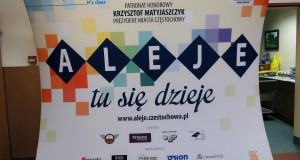 Fotograficzne wtorki w Częstochowie