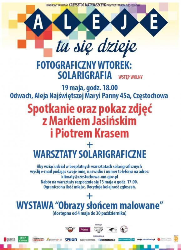 PLAKAT_SOLARIGRAFIA