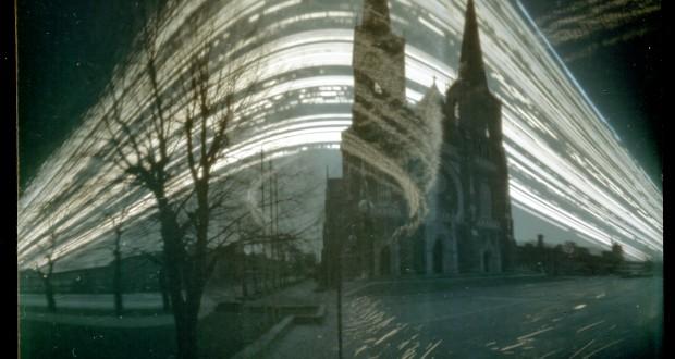 Fotografie solarne Piotra Krasa !