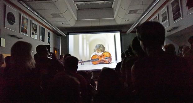 Obejrzeliśmy Koncerty w obiektywie częstochowskich fotografów !