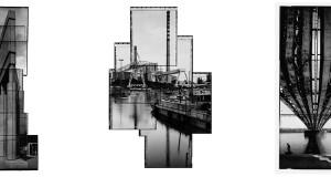 28 lipca – spotkanie z fotografią architektury Juliusza Sokołowskiego i krajobrazu Tomasza Gębusia !