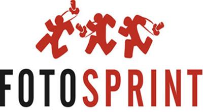 FOTOSPRINT - logo_wybrane-mmm