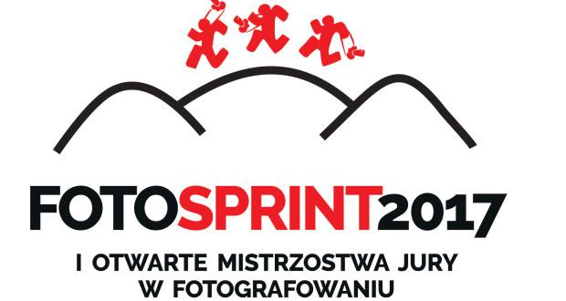 Otwarte Mistrzostwa Jury w Fotografowaniu. Fotosprint 2017 – ruszyły zapisy !