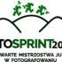 Fotosprint 2018 – Startujemy !