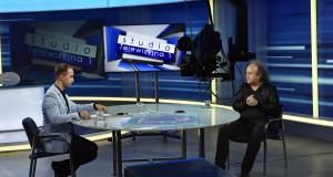 """TVP Katowice zapowiada """"I Otwarte Mistrzostwa Częstochowy w Fotografowaniu Fotosprint 2015"""""""