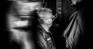"""""""I Otwarte Mistrzostwa Częstochowy w Fotografowaniu. Fotosprint 2015"""" – zdjęcia nagrodzone i finałowe !"""