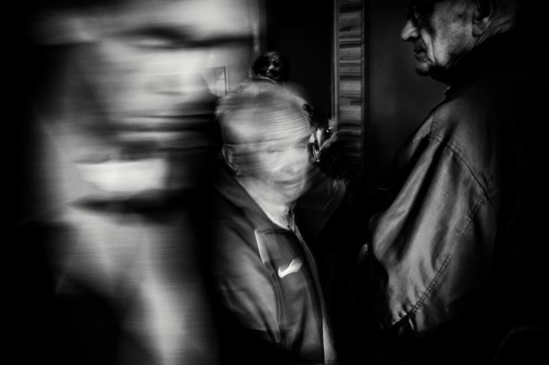 Fotosprint 2015 - Pierwsze miejsce - Paweł Wieczorek nr 13