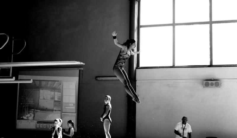 Fotosprint 2015 - Siódme miejsce - Magdalena Krawczyk nr 73