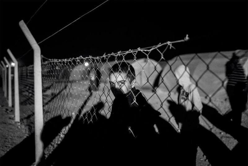 Grand_Press_Photo_2015_fot_Maciej_Moskwa_Testigo_Documentary