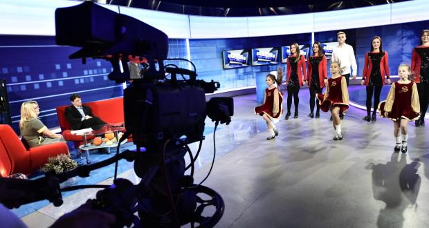 TVP Katowice zapowiada Wystawę Grand Press Photo w Częstochowie !
