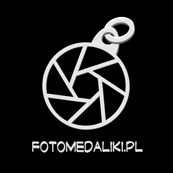 Zdjęcie Roku 2016 na portalu fotomedaliki.pl !