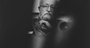 Mistrzowskie Warsztaty Fotograficzne – Tajemnice Portretu !