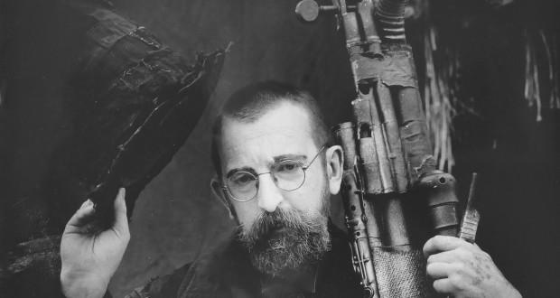 Portrety Janusza Mielczarka !