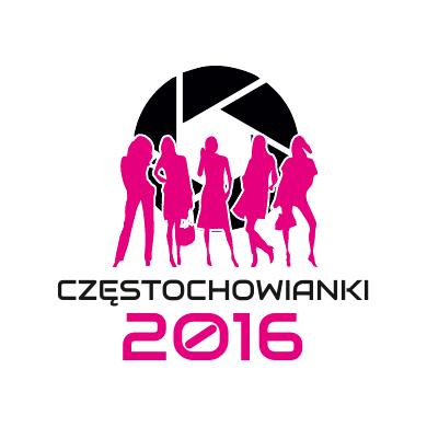 Głosujemy na najmilszą Częstochowiankę 2016 !