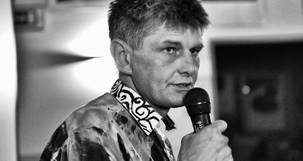 Żegnamy Krzysztofa Millera !