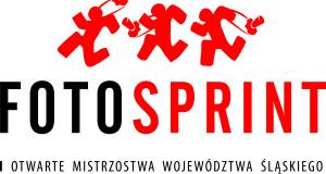 I Otwarte Mistrzostwa Województwa Śląskiego w Fotografowaniu. Fotosprint 2016 – Startujemy 8. października!