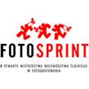 FOTOSPRINT_mini_baner