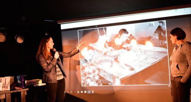 """Zwycięskie zdjęcia """"I Otwartych Mistrzostw Województwa Śląskiego w Fotografowaniu. Fotosprint 2016"""" !"""
