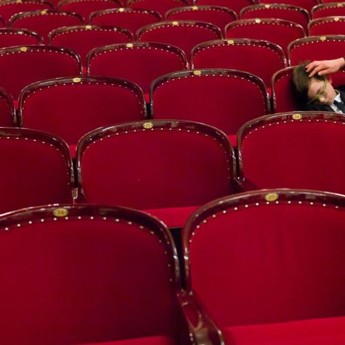 03/12/2015 Warszawakoncert Santander Orchestra w Filharmonii Narodowej Photo by Wojciech Grzedzinski0048 602358885wojciech.grzedzinski@gmail.comwojciechgrzedzinski.com