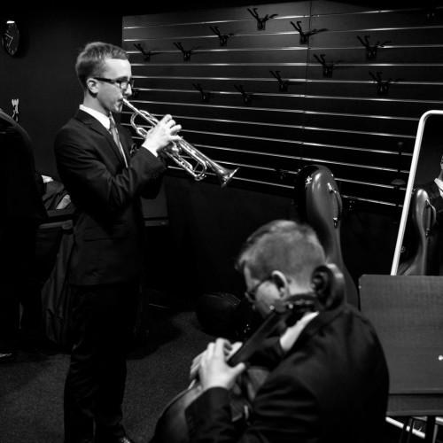 05/12/2015 SzczecinKoncert Santander Orchestra Photo by Wojciech Grzedzinski0048 602358885wojciech.grzedzinski@gmail.comwojciechgrzedzinski.com
