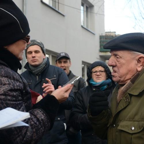 11 Olsztyńska klinkierowa 3