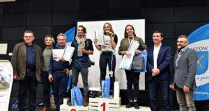 """Zwycięzcy """"Otwartych Mistrzostw Jury w Fotografowaniu. Fotosprint 2017"""" !"""