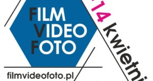 XXI Targi Film Video Foto w Łodzi – 12-14 kwietnia 2018 !