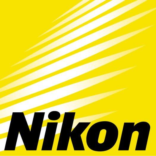 Nikon Głównym Sponsorem Fotosprintu 2018 !