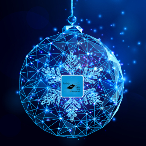 Wesołych Świąt i Szczęśliwego Nowego Fotograficznego Roku !